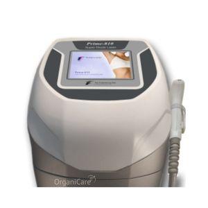Equipment Epilation Laser