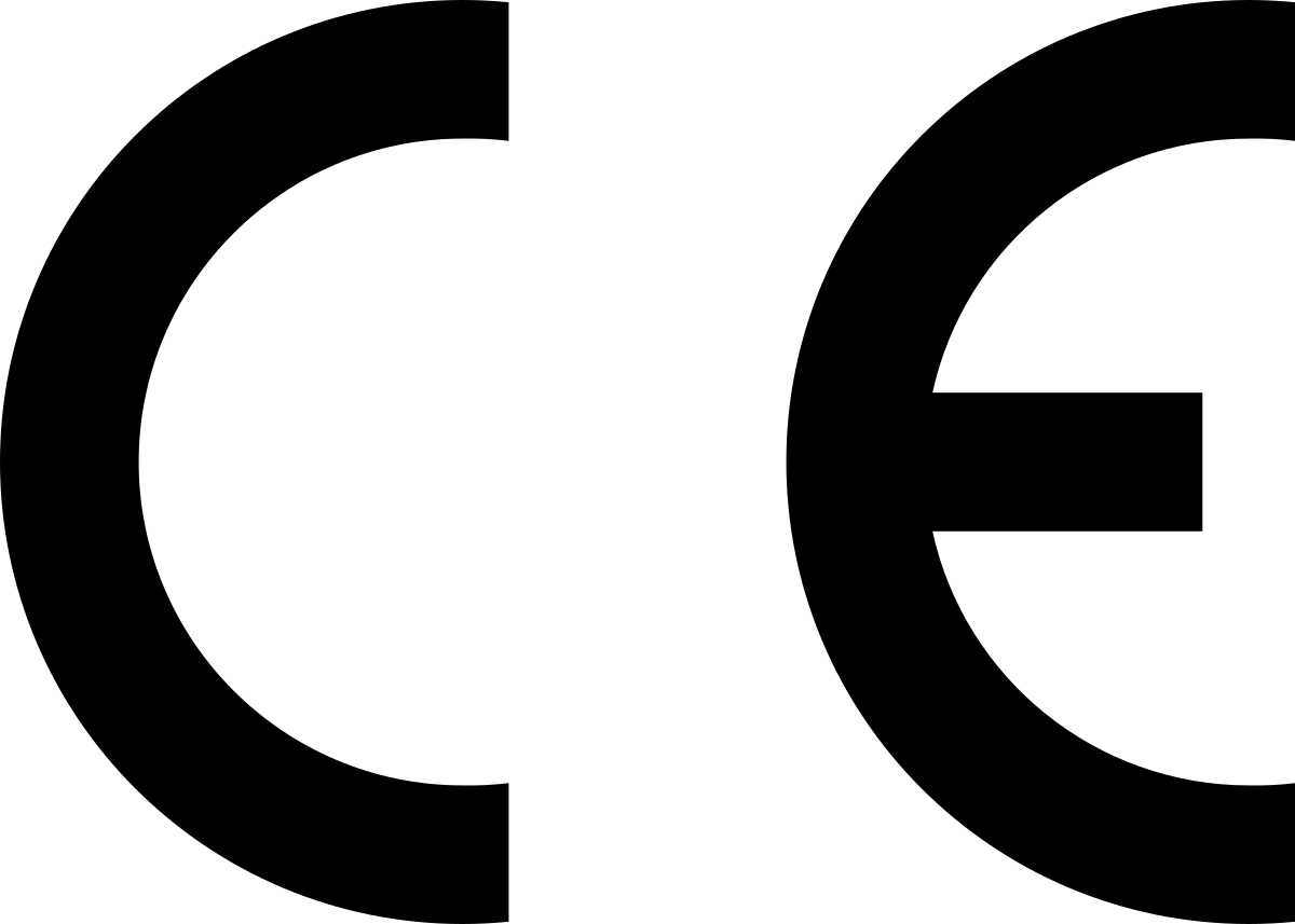 organicare CE