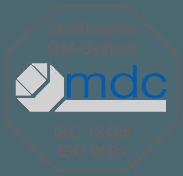 mdc  epilation laser organicare