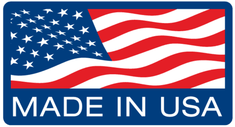 EVRL made in USA